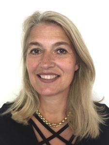 Prisca Galette